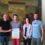 La Bellaria Solidarietà e i commercianti di Pontedera insieme per la Salute Mentale