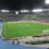 Serie B, 4^ giornata: Chievo Verona-Pisa | Le probabili formazioni